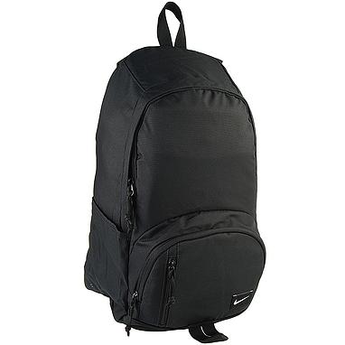 Рюкзак городской мужской Nike All Access Soleday черный