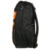 Рюкзак городской мужской Nike Classic Turf BP черный с желтым - фото 2