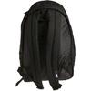 Рюкзак городской мужской Nike Classic Turf BP черный с желтым - фото 3