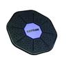 Балансировочная платформа Kettler 40 см - фото 1