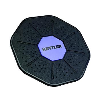 Балансировочная платформа Kettler 40 см