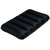 Подушка надувная Intex 68671 - фото 1