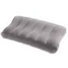 Подушка надувная Intex 68677 - фото 1
