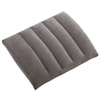 Подушка надувная Intex 68679 - фото 1