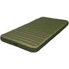 Матрас надувной Intex Super-Tough Airbed 68726 (99х191х20 см) - фото 1