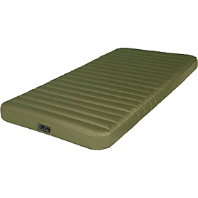 Матрас надувной Intex Super-Tough Airbed 68727 (99х191х20 см)