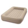 Кровать надувная детская Intex 66810 (168x107x25 см) - фото 2