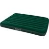Кровать надувная Intex 66928 (191х137х22 см) - фото 1