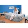 Кровать надувная односпальная Intex 66964 (191х99х51 см) - фото 3