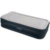 Кровать надувная односпальная Intex 67732 (203х102х48 см) - фото 1