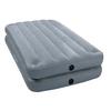Кровать надувная односпальная Intex 67743 (191х99х46 см) - фото 1