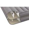 Кровать надувная односпальная Intex 67743 (191х99х46 см) - фото 4