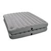 Кровать надувная двуспальная Intex 67744 (203х152х46 см) - фото 2