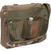 Сумка туристическая Fieldline Ultimate 111 Mossy Oak Infinity - фото 3