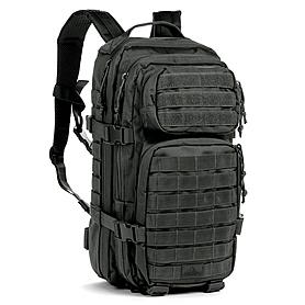 Фото 1 к товару Рюкзак тактический Red Rock Assault 28 Black