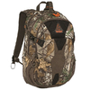 Рюкзак городской Timber Hawk Buck Scrape 21 Realtree Xtra - фото 1