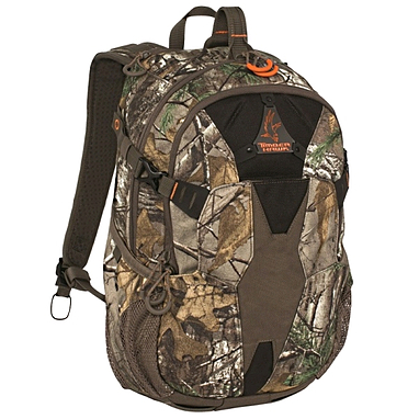 Рюкзак городской Timber Hawk Buck Scrape 21 Realtree Xtra