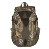Рюкзак городской Timber Hawk Buck Scrape 21 Realtree Xtra - фото 3