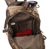 Рюкзак городской Timber Hawk Buck Scrape 21 Realtree Xtra - фото 4