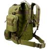Рюкзак тактический VVV Gear Paratus 3 Day Operator's Pack 47 Olive Drab - фото 3