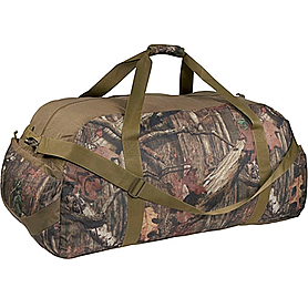 Сумка туристическая Fieldline Ultimate 170 Mossy Oak Infinity