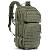Рюкзак тактический Red Rock Assault 28 Olive Drab - фото 1
