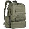 Рюкзак тактический Red Rock Diplomat 52 Olive Drab - фото 1