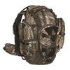 Рюкзак тактический Timber Hawk Killshot 54 Realtree Xtra - фото 1