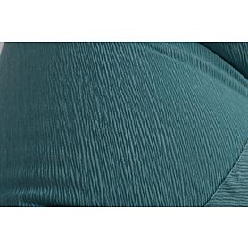 Фото 2 к товару Кресло надувное Intex 68583 (122х127х81 см) темно-зеленое