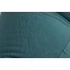 Кресло надувное Intex 68583 (122х127х81 см) темно-зеленое - фото 2