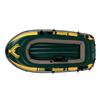 Лодка надувная Seahawk 2 Intex 68346 - фото 1