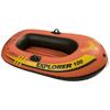 Лодка надувная Explorer 100 Intex 58329 - фото 1