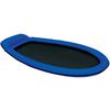 Матрас надувной пляжный Intex 58836 (178х94 см) синий - фото 1