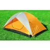 Палатка двухместная Mountain Outdoor Trek 2 - фото 2