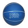 Мяч медицинский (медбол) 3 кг SC-8407 - фото 1
