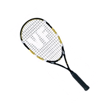 Ракетка для бадминтона Victor VicFun Speed-Badminton VF 5000 Racket