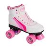 Коньки роликовые Rio Roller Pink - фото 1