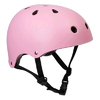 Шлем Stateside Skates pink, размер - S-M - фото 1