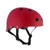 Шлем Stateside Skates red, размер - S-M (53-56 см) - фото 1