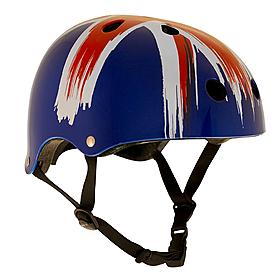 Шлем Stateside Skates jack, размер - XXS-XS
