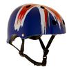Шлем Stateside Skates jack, размер - XXS-XS (49-52 см) - фото 1