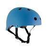 Шлем Stateside Skates blue, размер - S-M - фото 1