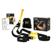 Петли подвесные тренировочные TRX Pro Pack - фото 1