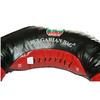 Мешок болгарский тренировочный ZLT Bulgarian Bag 10 кг - фото 2