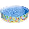 Бассейн детский каркасный Intex 56452 (183х38 см) - фото 1