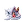 Бассейн детский надувной