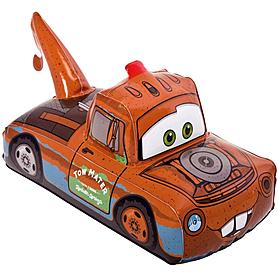 """Игрушка надувная """"Tow Mater"""" Intex 58599"""