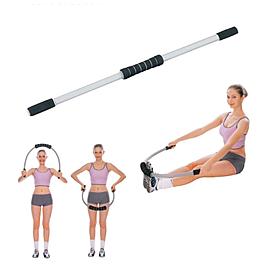 Фото 2 к товару Палка для пилатеса ZLT Pilates Blade