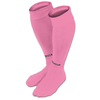 Гетры Classic II розовые - фото 1