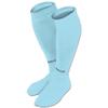 Гетры Classic II голубые - фото 1